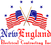 New England Electrical Contracting, Inc.